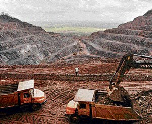 Law soon for clearing mining proposals