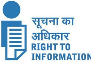 Ministry seeks Rs 2 more  for RTI info
