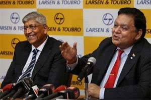 L&T consortium wins Rs 6,699.50-cr project