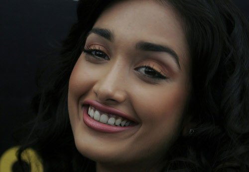 Unrequited love killed Jiah: Rabiya Khan