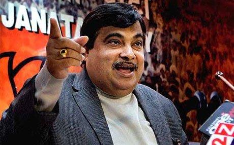 Advani's followers may also quit, says M G Vaidya