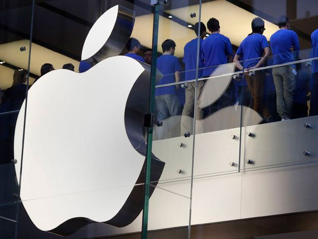 Music service, mobile software expected from Apple