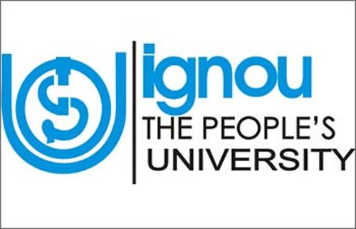 414 prisoners pursue IGNOU courses in Vidarbha; eight awarded MA degree