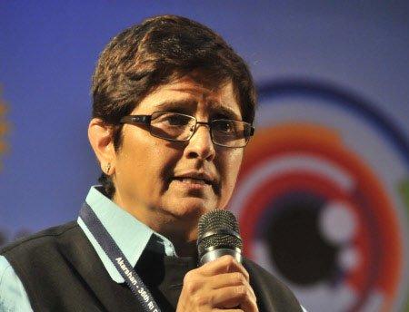 Bedi honoured with Nomura Award