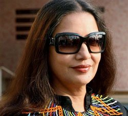 Shabana Azmi to get doctorate from Vancouver University