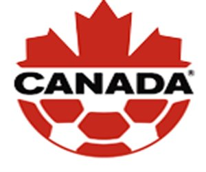 Turban ban prompts suspension of Quebec federation