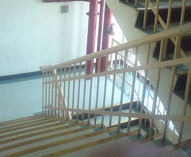 Senior Haryana IAS officer dies after falling down stairs