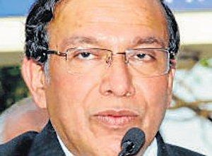 Economic gloom a worry, says SBI chief