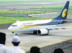 Charges on airlines linking small towns may be abolished