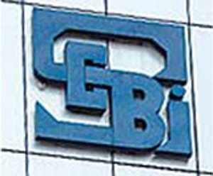 Sebi recommends easing rules for foreign investors