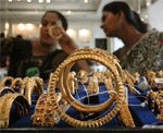 Chidambaram: gold imports have dropped, positive for markets