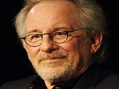 Steven Spielberg, George Lucas predict Hollywood meltdown