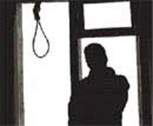 Cop's torture leads to suicide attempts
