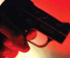 Nepali man found killed