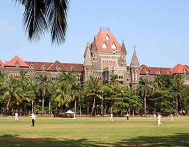 HC acquits man accused of patricide, sets aside life sentence