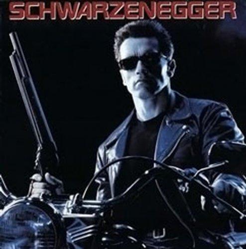 Arnold Schwarzenegger to return as Terminator