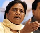Complaint against minister for sexist remarks on Mayawati