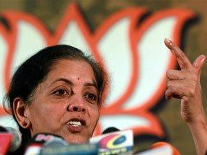 BJP asks PM to stop misusing CBI