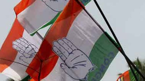 Cong MLA makes strong pitch to support Nitish govt after split