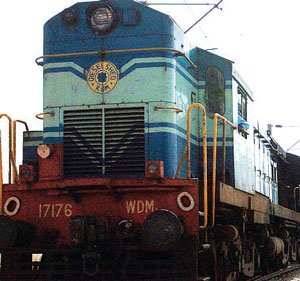 Rlys witnessed exit of 5 ministers in 4 years