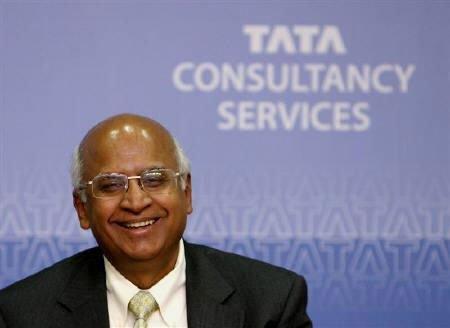 AirAsia India appoints TCS' Ramadorai as Chairman