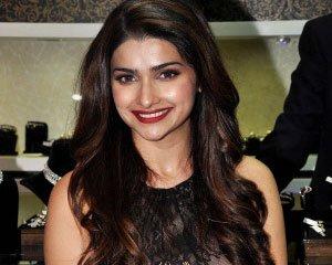 TV actors finally crossover into Bollywood