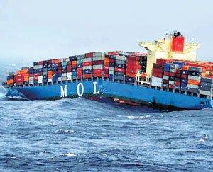 Coast Guard rescues sailors off Yemen