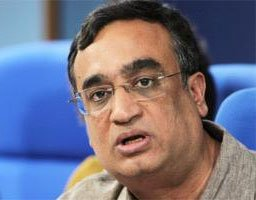 Congress plays 'secular' card to appease JD-U