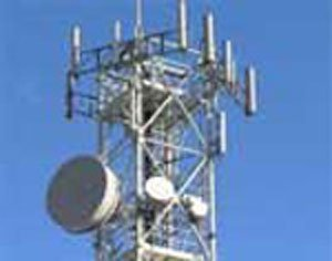 Trai lowers roaming charges for calls, SMSes