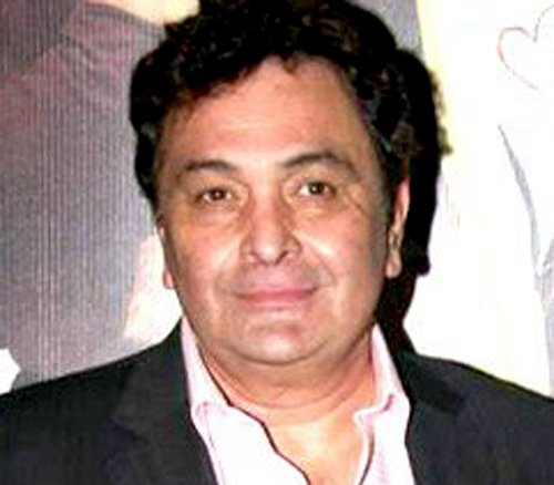 Rishi Kapoor stuns Hollywood stunt directors