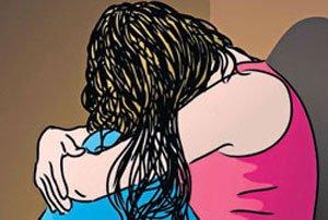 Tribal raped in running bus, 1 held
