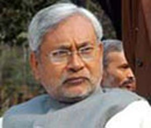 Nitish to seek confidence vote tomorrow
