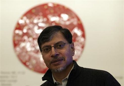 Class action suit filed in US against iGate over Murthy affair