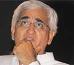 India to take up with Pak financial aid to JuD: Khurshid