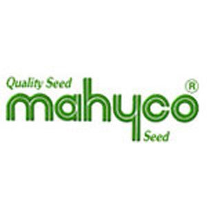 Seeds firm gets relief