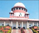 Plea in SC questions JVs for coal extraction