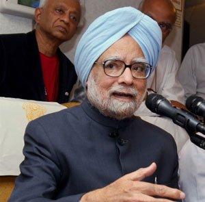 India dismayed over Sri Lanka's move