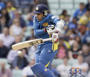 SL in semis, wary of India's batting might