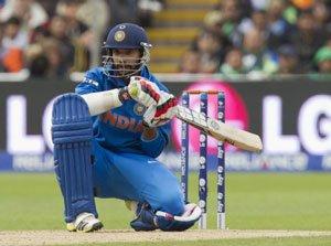 Confident India take on resurgent Sri Lanka in CT semis