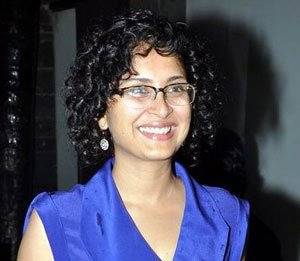 Aamir could have harmed 'Ship of Theseus': Kiran Rao