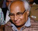 Modi an 'autocrat', Rajnath 'foxy': Kulkarni
