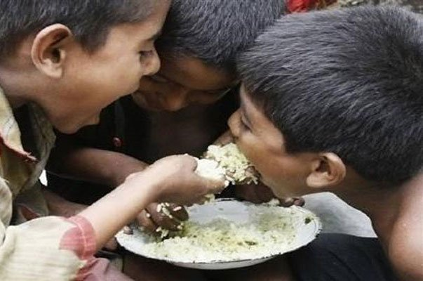 Poorest of poor survive on Rs 17 a day in villages: NSSO