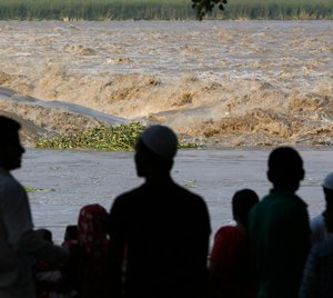 About 200 of 1,200 from Karnataka stranded in Uttarakhand rescued