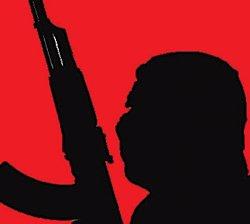 Omar, Geelani spike Shinde's terror claim