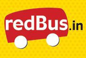 Naspers acquires redBus.in