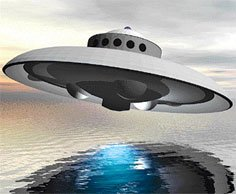 UK shut UFO special desk in 2009