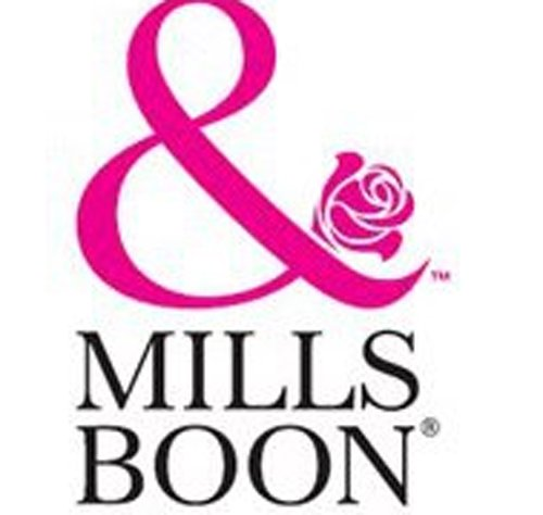 Mills and Boon romances now in vernacular