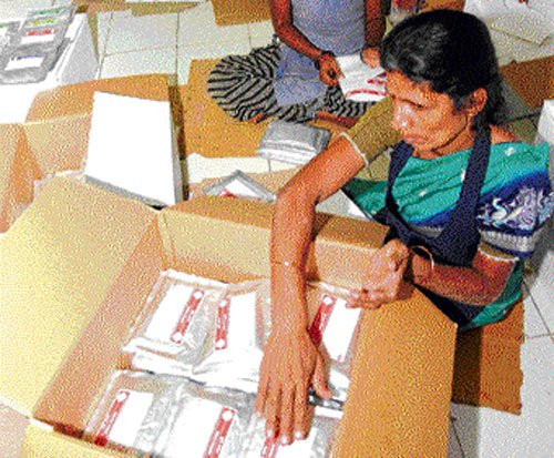 State rushes medical aid to Uttarakhand