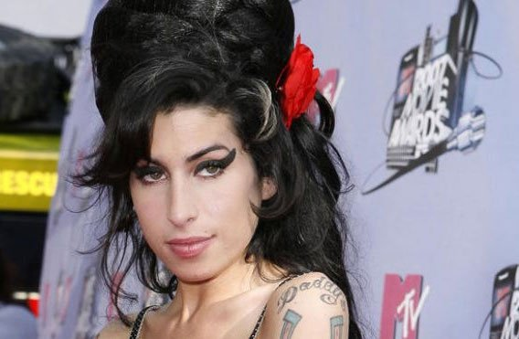 Amy Winehouse was killed by bulimia, not drugs, says brother