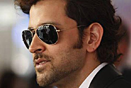 'Krrish 3' trailer to come with 'Chennai Express'